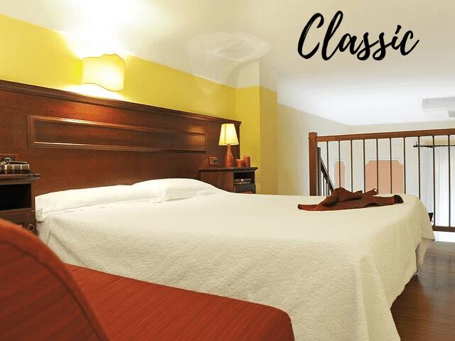 hotel palazzo sa pischedda bosa classic (1).png