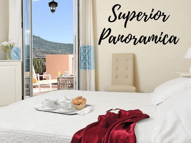 hotel palazzo sa pischedda bosa superior panoramica (1).png