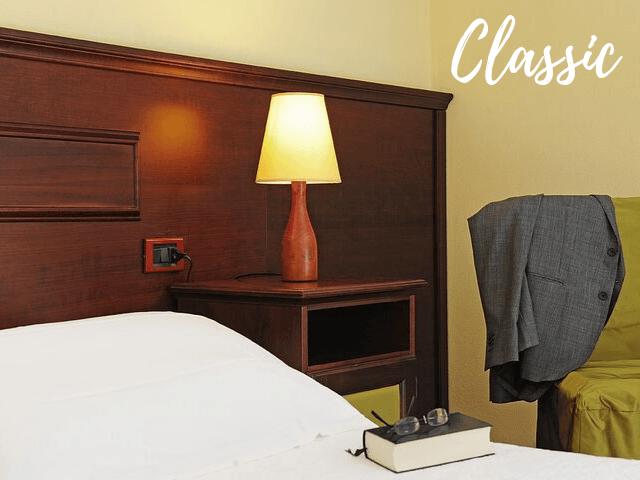 hotel palazzo sa pischedda bosa classic (4).png