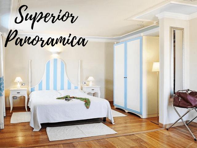 hotel palazzo sa pischedda bosa superior panoramica (5).png