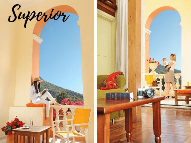 hotel palazzo sa pischedda bosa superior panoramica (7).png