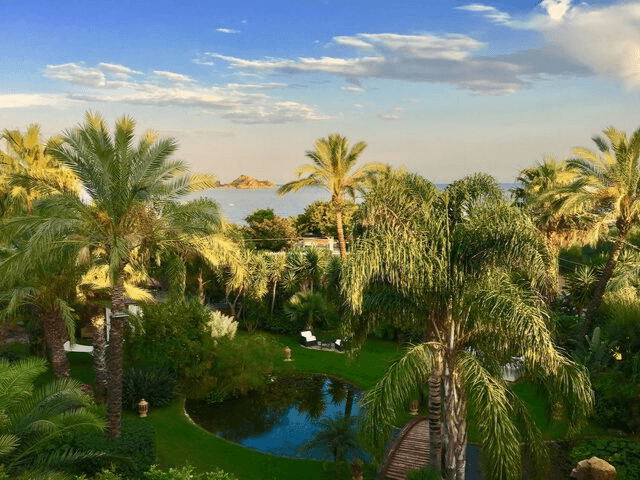 strand hotel mediterraneo santa maria navarrese sardinien (2).png