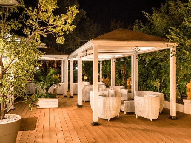 strand hotel mediterraneo santa maria navarrese sardinien (3).png