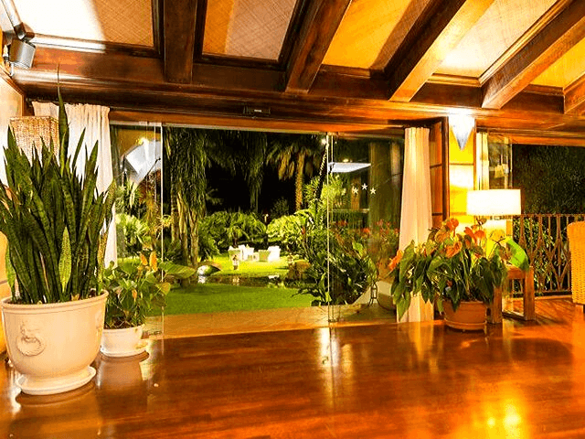 strand hotel mediterraneo santa maria navarrese sardinien (13).png