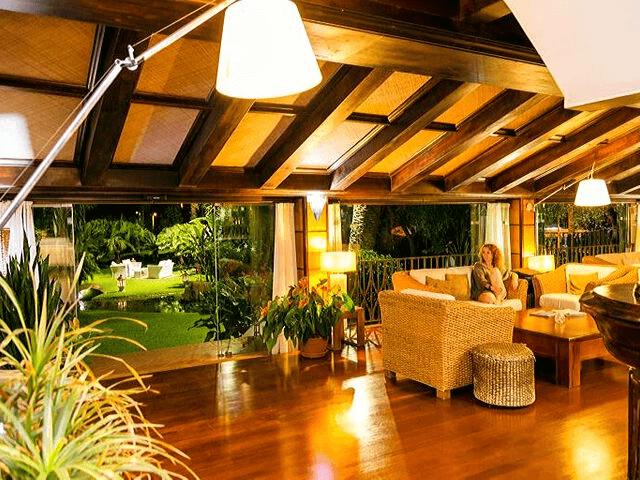 strand hotel mediterraneo santa maria navarrese sardinien (10).png