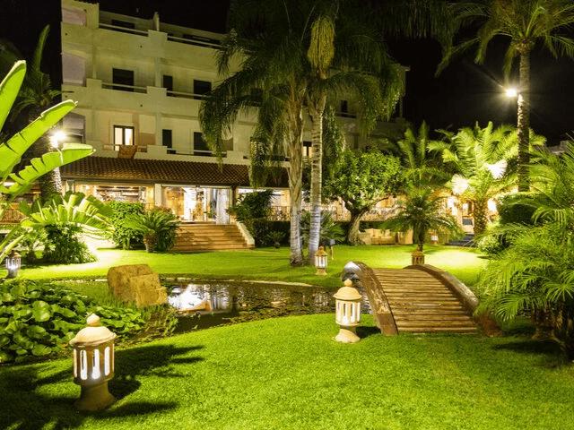 strand hotel mediterraneo santa maria navarrese sardinien (21).png