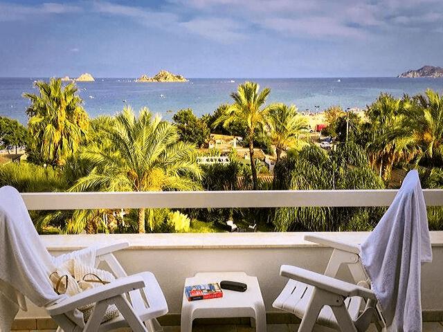 strand hotel mediterraneo santa maria navarrese sardinien (5).png