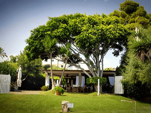 strand hotel mediterraneo santa maria navarrese sardinien (17).png
