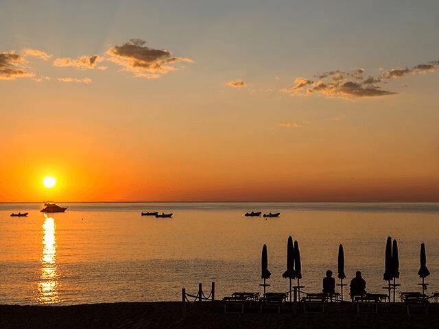 strand hotel mediterraneo santa maria navarrese sardinien (8).png