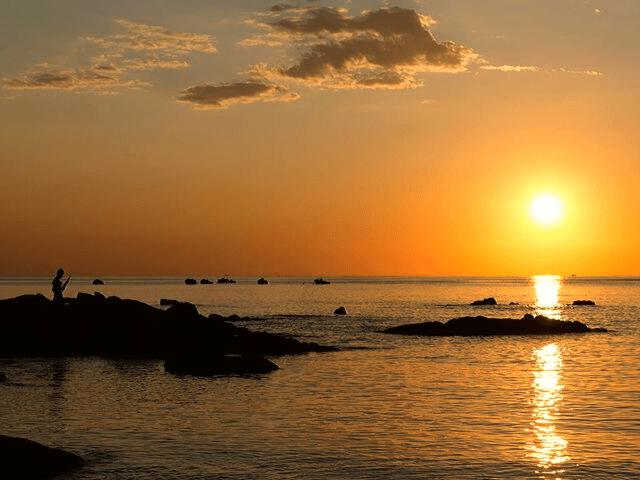 strand hotel mediterraneo santa maria navarrese sardinien (9).png