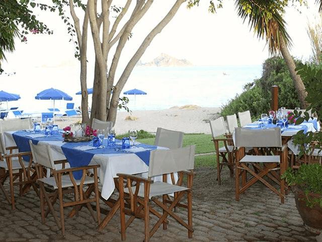 strand hotel mediterraneo santa maria navarrese sardinien (16).png