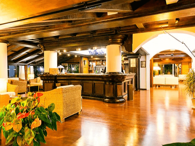 strand hotel mediterraneo santa maria navarrese sardinien (11).png