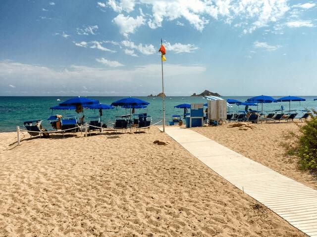 strand hotel mediterraneo santa maria navarrese sardinien (30).png