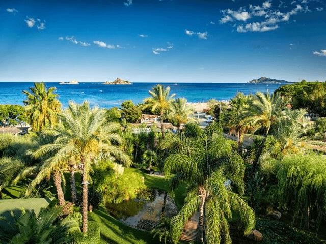 strand hotel mediterraneo santa maria navarrese sardinien (24).png