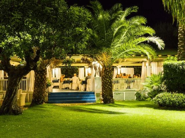 strand hotel mediterraneo santa maria navarrese sardinien (20).png
