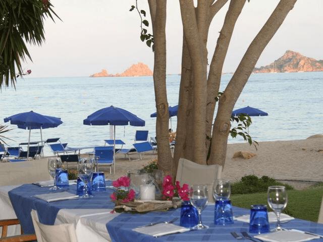 strand hotel mediterraneo santa maria navarrese sardinien (29).png