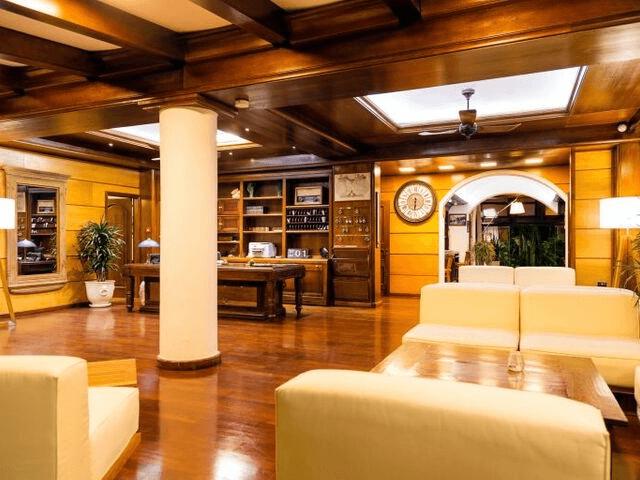 strand hotel mediterraneo santa maria navarrese sardinien (26).png
