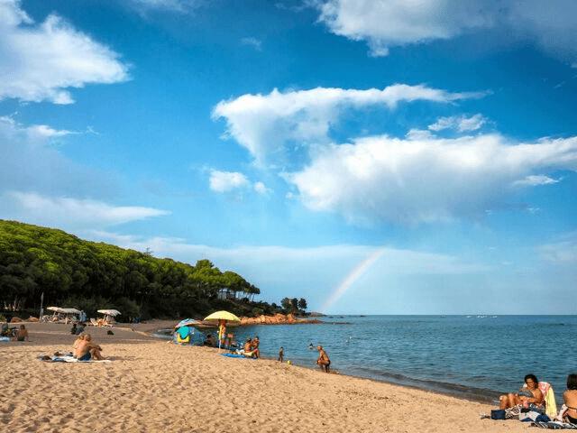 strand hotel mediterraneo santa maria navarrese sardinien (31).png