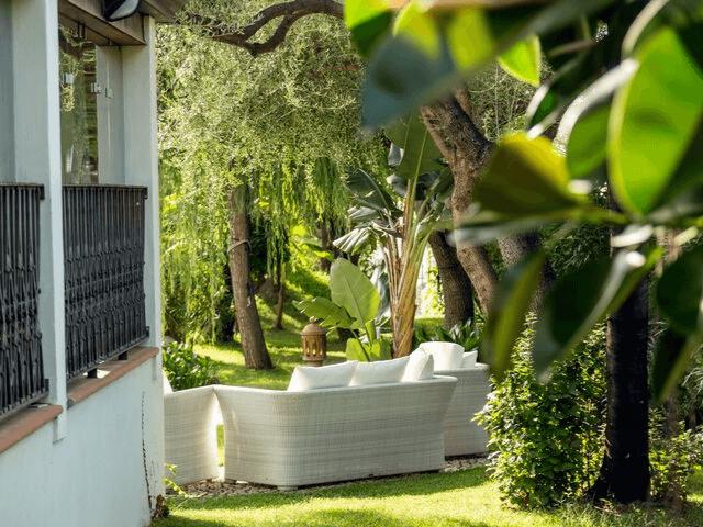 strand hotel mediterraneo santa maria navarrese sardinien (22).png