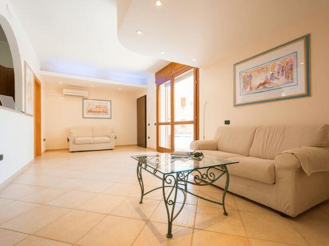vakantie appartementen oost sardinie - cala viola (7).png