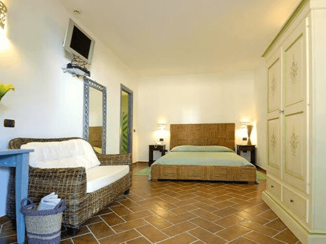 strand hotel ragno d oro vignola mare sardinien (10).png