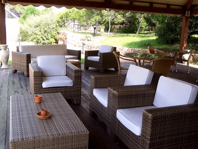 strand hotel ragno d oro vignola mare sardinien (3).png