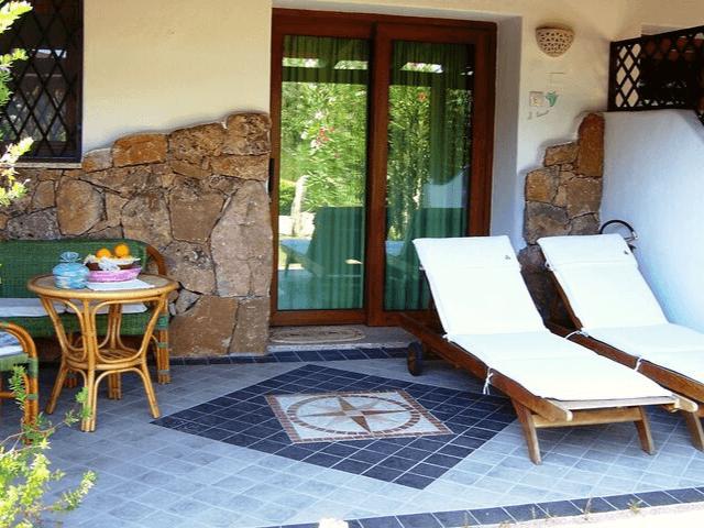 strand hotel ragno d oro vignola mare sardinien (9).png