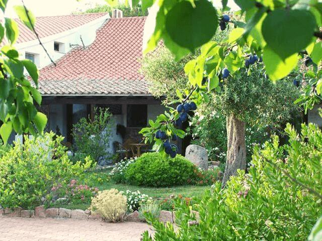 strand hotel ragno d oro vignola mare sardinien (15).png