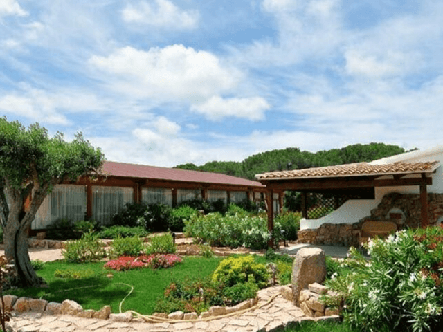 strand hotel ragno d oro vignola mare sardinien (13).png