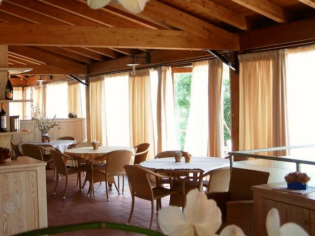 strand hotel ragno d oro vignola mare sardinien (7).png