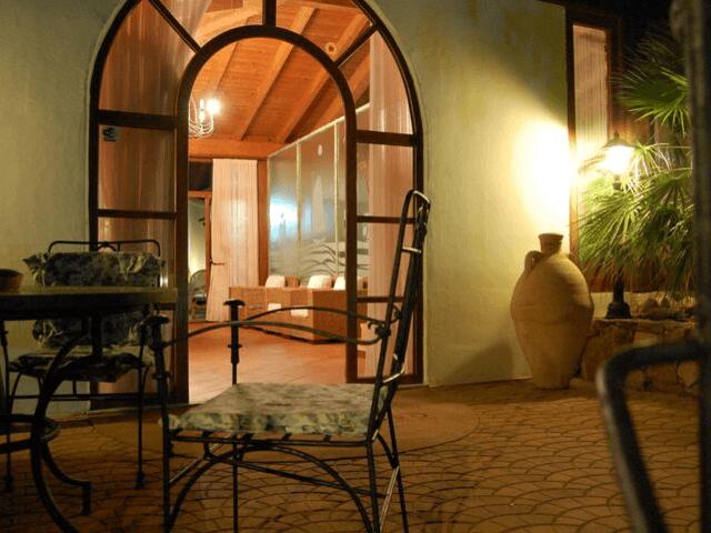 strand hotel ragno d oro vignola mare sardinien (5).png