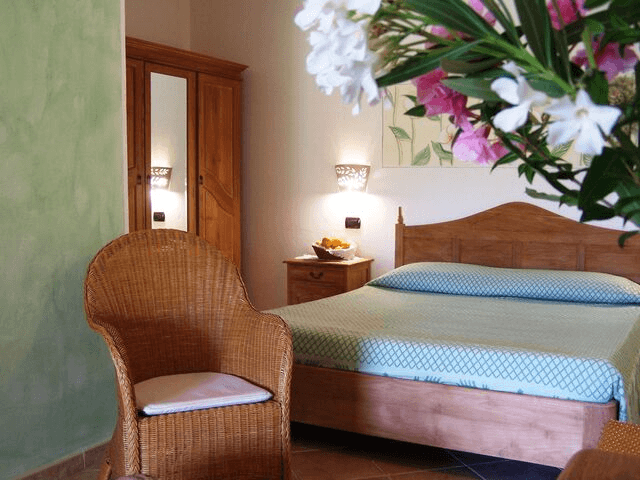strand hotel ragno d oro vignola mare sardinien (6).png