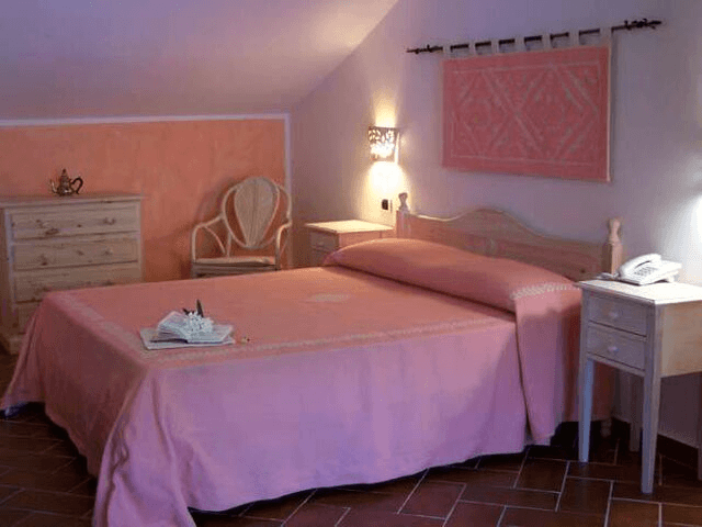 strand hotel ragno d oro vignola mare sardinien (11).png