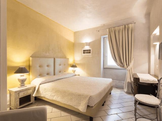 maison tresnuraghes boutique hotel westküste sardinien (16).png