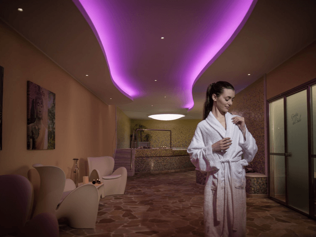lu hotel carbonia sardinien (12).png