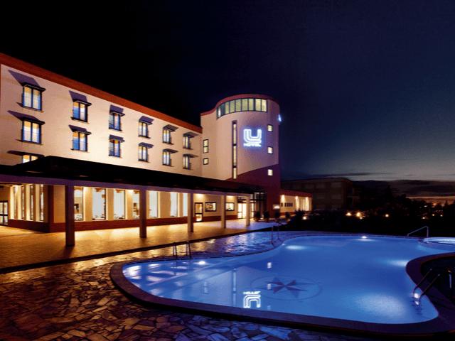 lu hotel carbonia sardinien (25).png