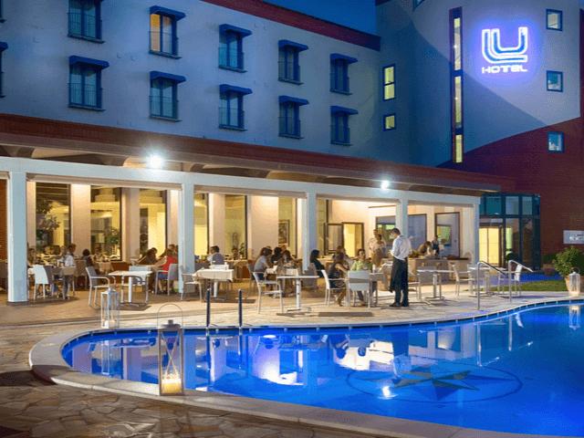 lu hotel carbonia sardinien (9).png