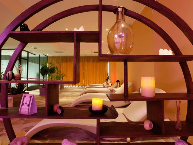 lu hotel carbonia sardinien (14).png