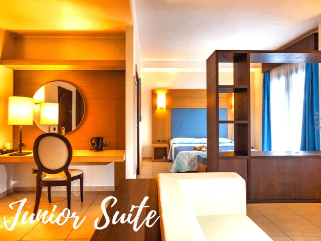 lu hotel carbonia sardinien (20).png