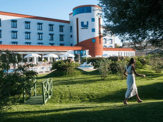 lu hotel carbonia sardinien (6).png