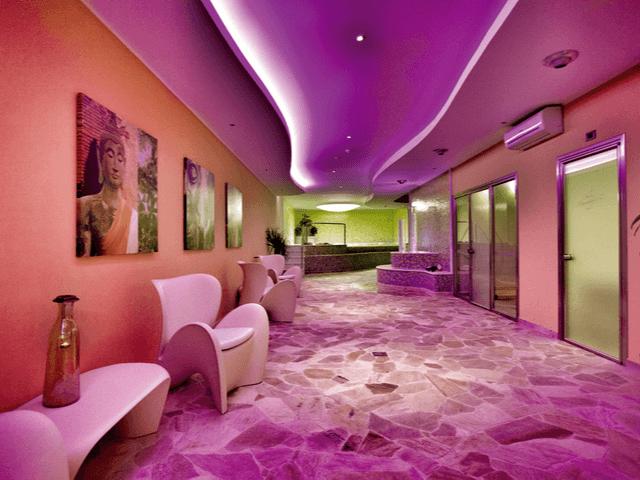 lu hotel carbonia sardinien (15).png