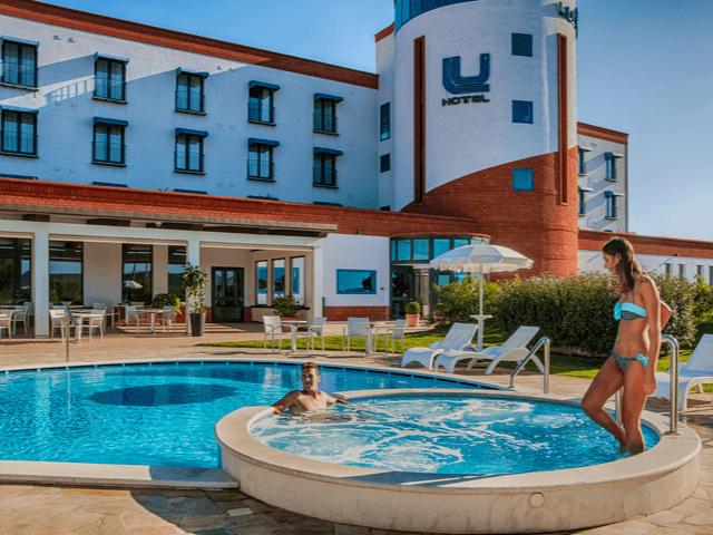 lu hotel carbonia sardinien (4).png