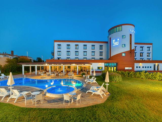 lu hotel carbonia sardinien (1).png