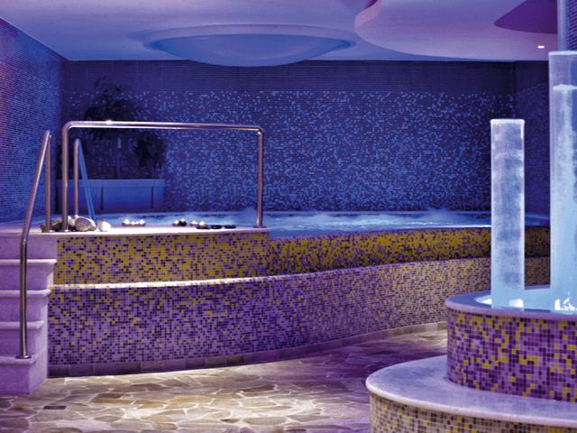 lu hotel carbonia sardinien (17).png