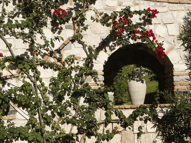 vakantie-op-sardinie-saraceno-sardinia4all (4).png