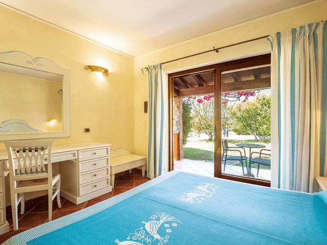 vakantie-in-hotel-sardinie.png