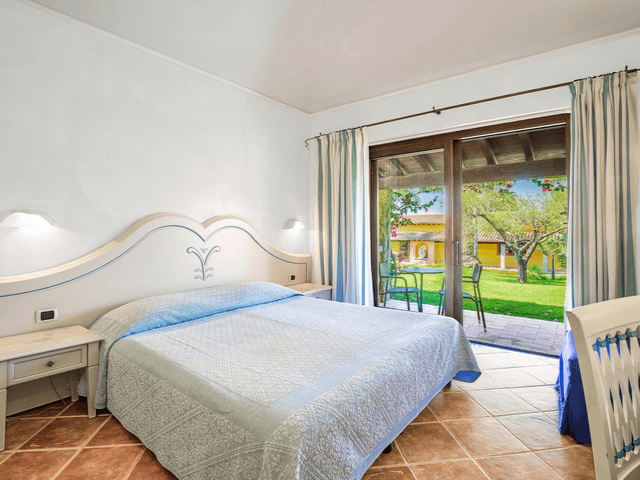 hotel-club-saraceno-sardinie (1).png