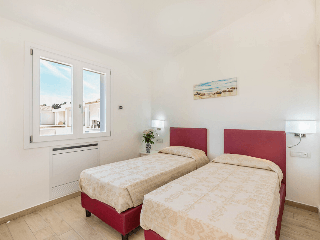 residence ville d ogliastra marina di cardedu  sardinia4all (10).png