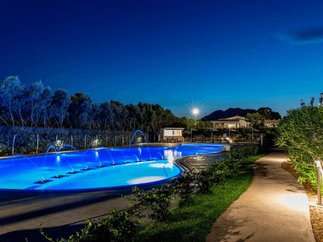 residence ville d ogliastra marina di cardedu  sardinia4all (22).png