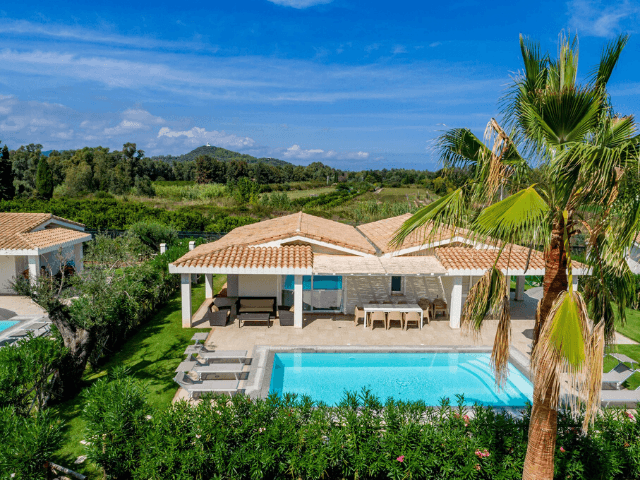 villa d oglistra with pool in ville d ogliastra marina di cardedu  sardinia4all (1).png